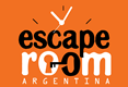 CONSULTA - Escape Room Argentina